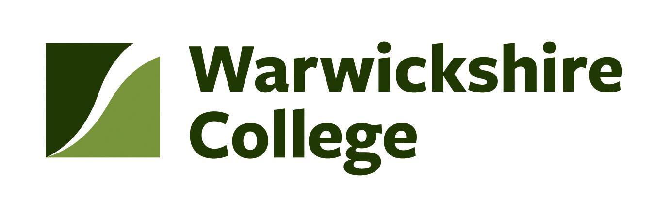 Moreton Morrell College logo
