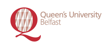 Queen's University, Belfast logo