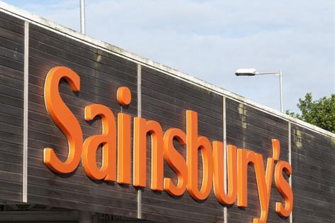 Sainsbury's switches to 100% British lamb next month