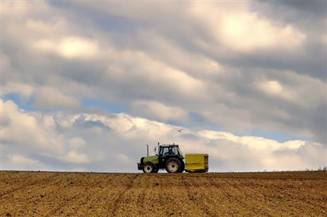 CLA unveils new vision of post-Brexit farm support - the Land Management Contract