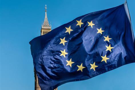 Time for common sense to prevail over single market membership, says union