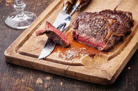 Thin cut steaks could reap industry millions and get people eating more beef