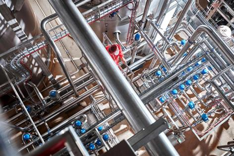 Dairy Crest announces £75m creamery investment in bid to grow volumes