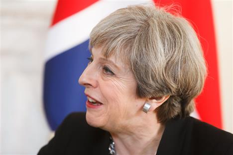 Farmers welcome certainty in PM's two-year transition period proposal