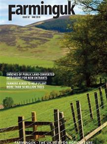 FarmingUK   Farming and Agriculture News from across UK