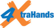 trahands-logo