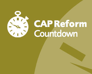 CAP Reform - The new Common Agricultural...