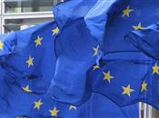 Report on the mid-term review of the EU'...