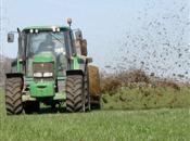 British survey of fertiliser practice - ...