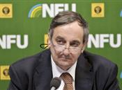 NFU 2015 general election manifesto