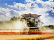 Farmland Index Q1 2016