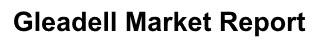 Gleadell Market Report - Fertiliser 6th January 2017