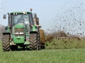 British survey of fertiliser practice - ...