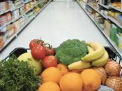 NFU Review of Grocery Retailer CSR Polic...
