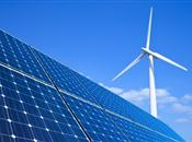 Rabo on Renewables Q2: Strong signals of...