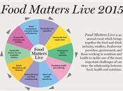 Food Matters Live 2015