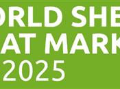 World Sheep Meat Market to 2025