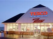 Groceries Code Adjudicator Investigation into Tesc...