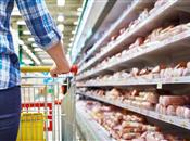 Report on unfair trading practices in the food sup...