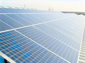 Consultation on changes to Feed-in Tariff accredit...