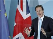 Letter from Prime Minister David Cameron to CLA Pr...
