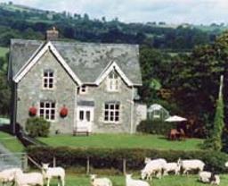 Dolberthog Farm