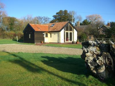 Jackbridge Cottage_1