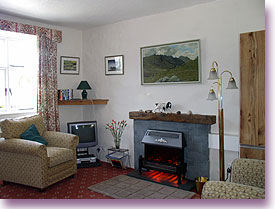 Tilberthwaite Farm Cottage_2