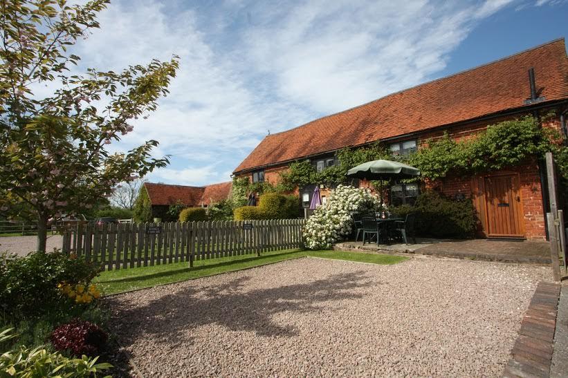 Whitley Elm Cottages_1