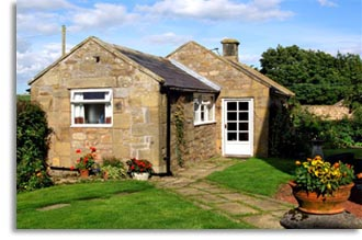 Lumbylaw & Garden Cottages_1