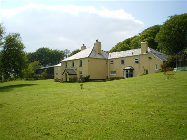 Wintershead Farm_1