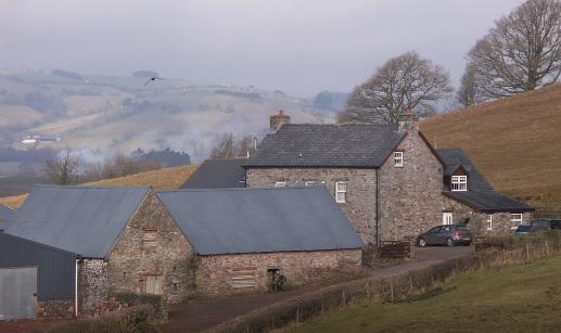Blaencar Farm_1