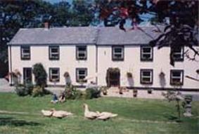 Knock Farm