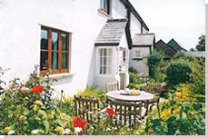 Handley Self Catering