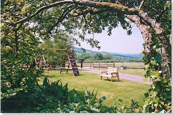 Handley Farm_3