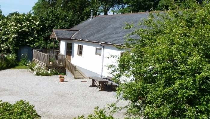Bosilliac Holiday Cottages_1