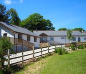 Bosilliac Holiday Cottages_2