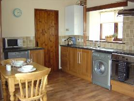 High Hagg Farm Holiday Cottages_1