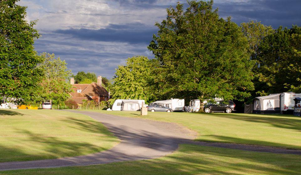 Tanner Farm Park_2