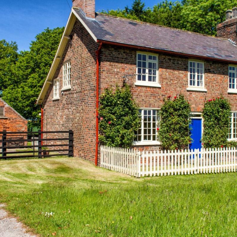 Holme Wold Farm Cottage_1