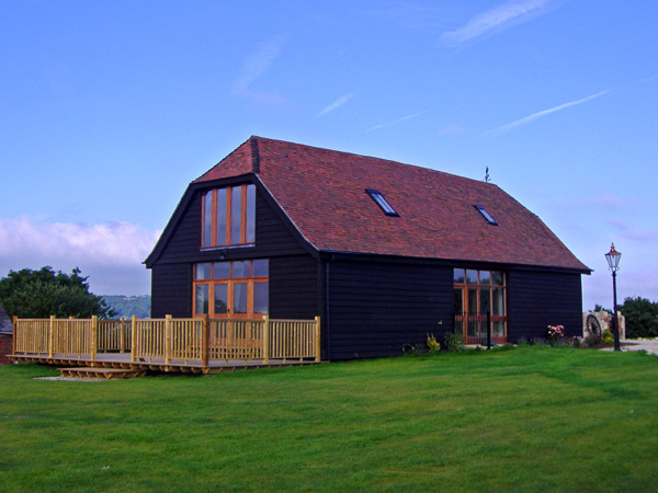 Hill Farm Barn_2