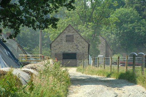 Middle Woodbatch Farm_1