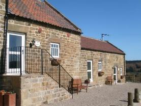 Swainstye Farm Holiday Cottages_1