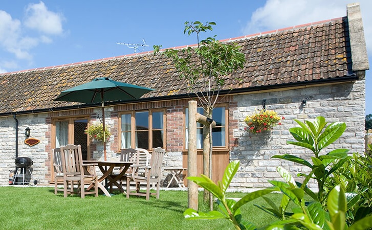 Lower Withial Farm Cottages_1