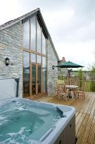 Lower Withial Farm Cottages_2