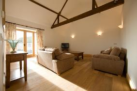 Lower Withial Farm Cottages_3
