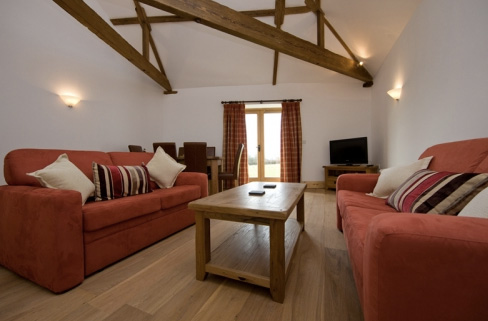 Lower Withial Farm Cottages_5