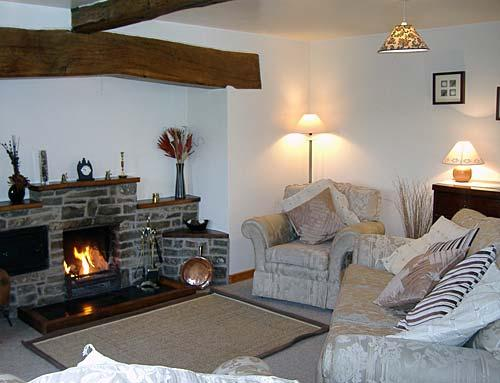 Penyglog Farm Cottages_6