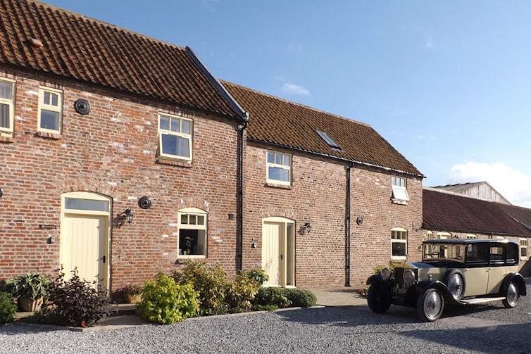 Broadgate Farm Cottages_1