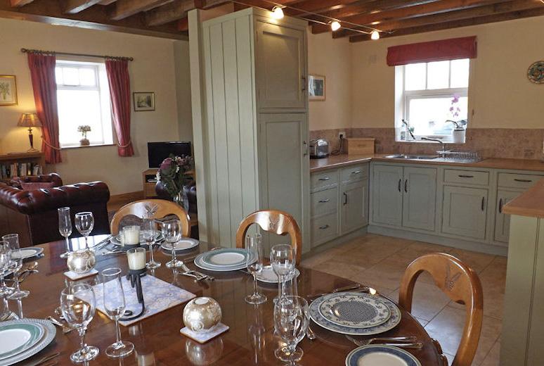 Broadgate Farm Cottages_5